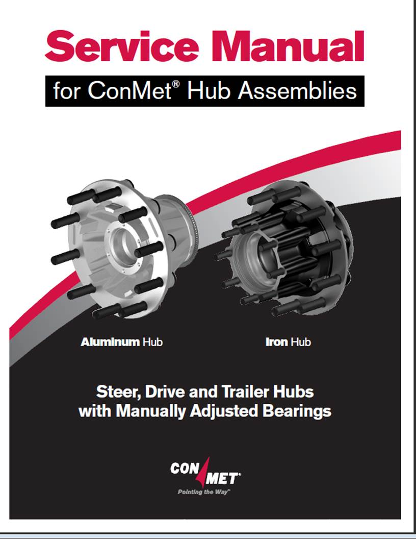 Helix user manual